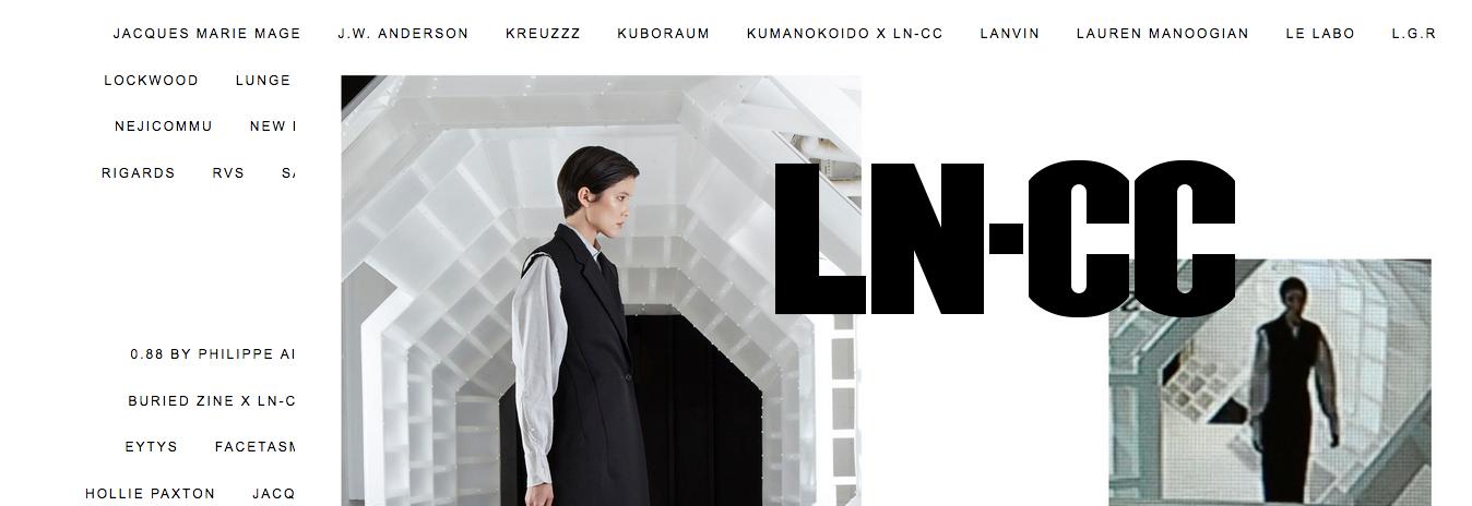 LN-CC banner