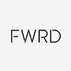 FWRD by Elyse Walker logo