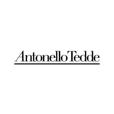 Antonello Tedde logo