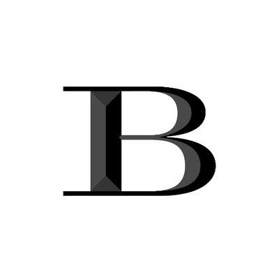 Burberry London England logo