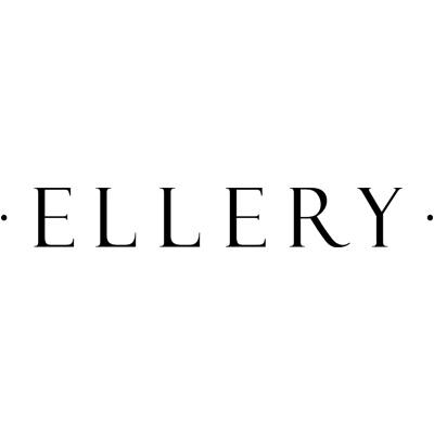 Ellery logo