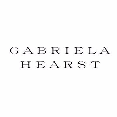Gabriela Hearst logo