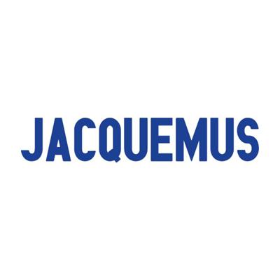 Jacquemus logo