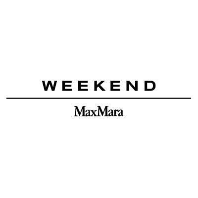 Weekend Max Mara logo