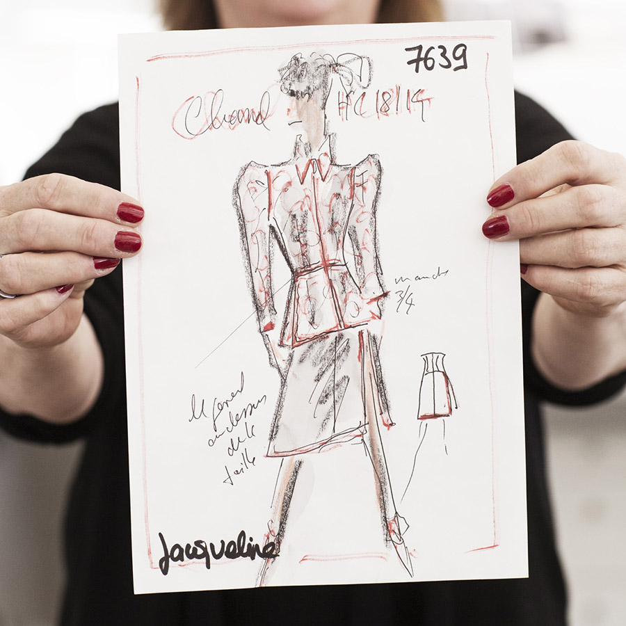 chanel-atelier-sketch-2