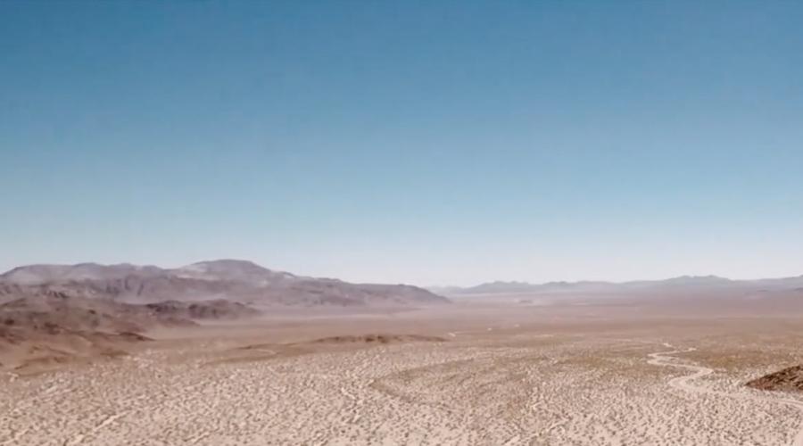 desert-x-2019