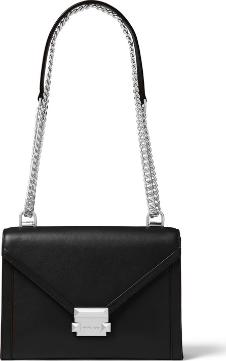 MICHAEL MICHAEL KORS Mercer Large Shoulder Bag