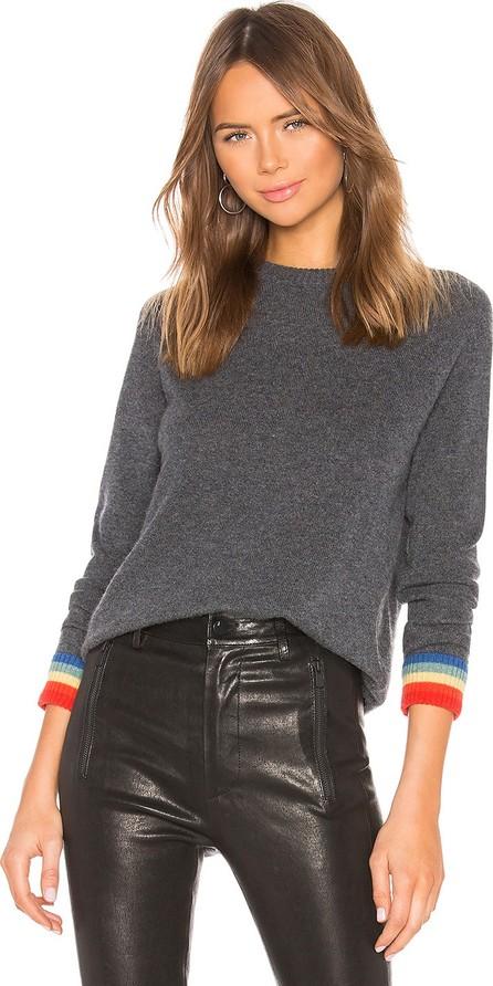 27 Miles Malibu Vivian Sweater