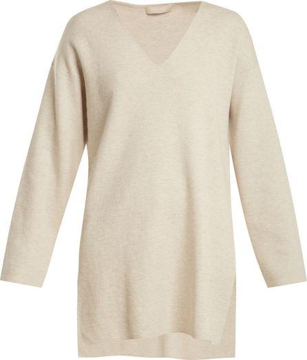 Max Mara Lucano sweater