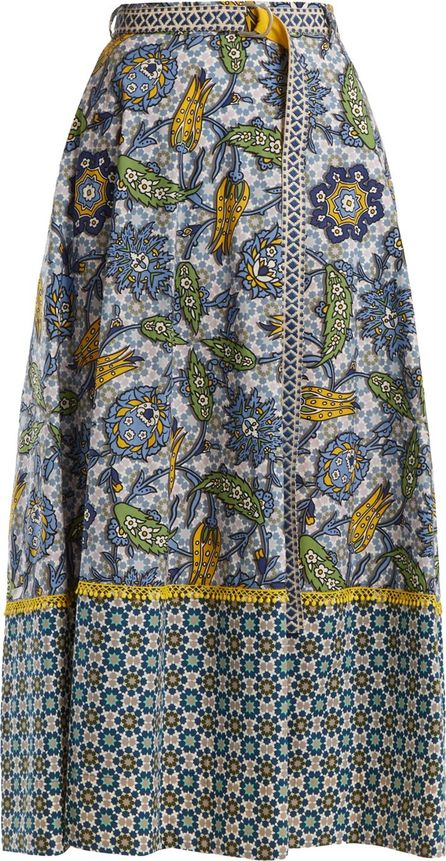 Weekend Max Mara Albert skirt