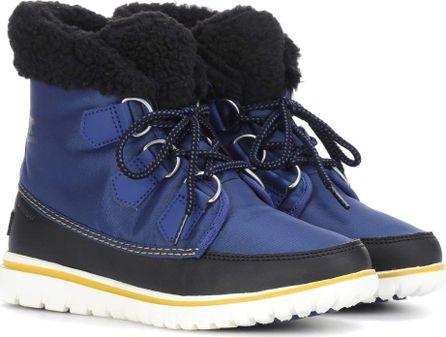 Sorel Cozy™ Carnival ankle boot