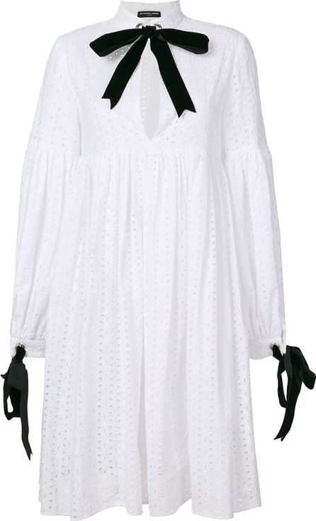 Alistair James The Parsonage dress