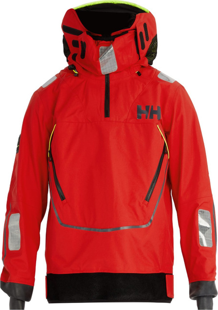 Helly Hansen Aegir Race Smock jacket