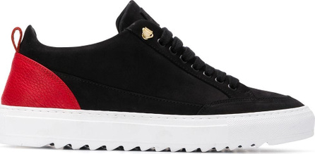 Mason Garments Low-top sneakers