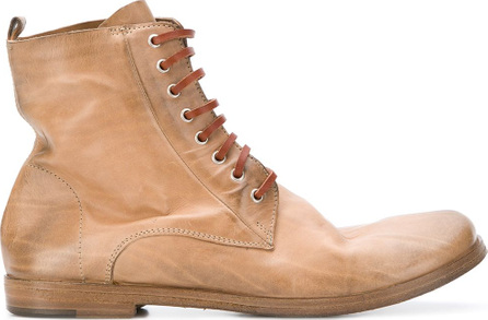 Marsell Lace-up boots