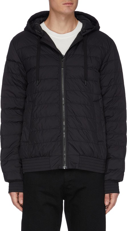 Canada Goose Sydney'  packable down hooded jacket