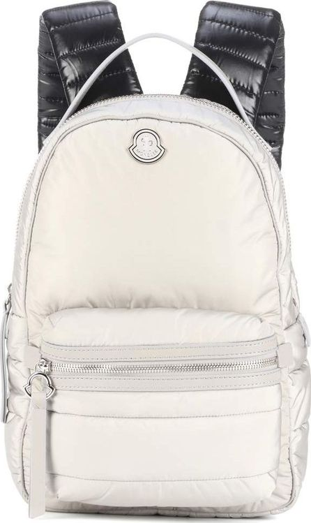 Moncler New Georgette backpack