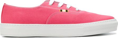 Aprix Lace-up sneakers