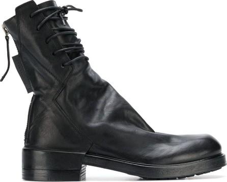 Cinzia Araia Lace-up boots