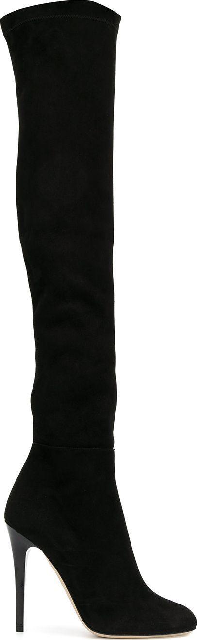 Jimmy Choo Turner boots