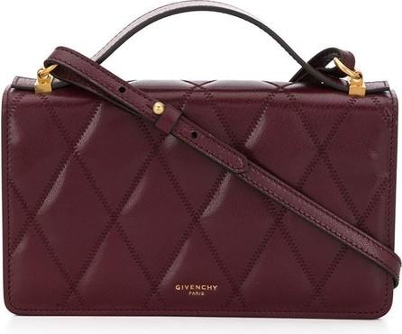 Givenchy G3 cross-body bag