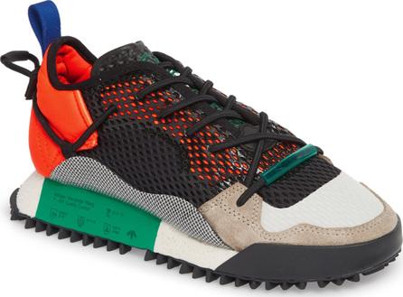Adidas Originals by Alexander Wang adidas x Alexander Wang Reissue Low Top Sneaker