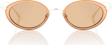 Le Specs Boom! sunglasses