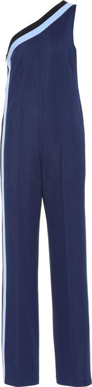 Golden Goose Deluxe Brand Paloma cotton-blend jumpsuit