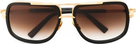 DITA 'Machone' sunglasses