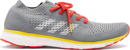 Adidas By Kolor AdiZero Prime Boost trainers