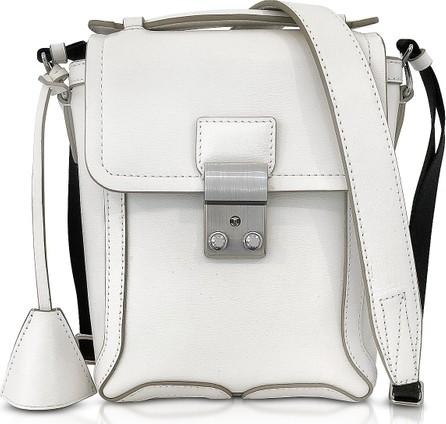 3.1 Phillip Lim Pashli Camera Bag