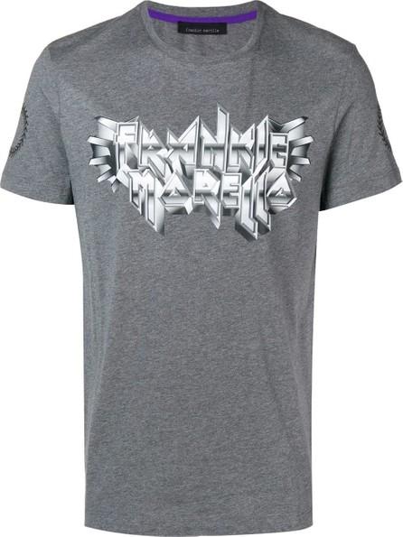 Frankie Morello Laerte T-shirt