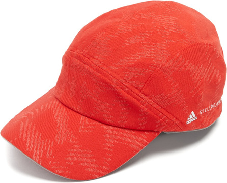 Adidas By Stella McCartney Run Adizero cap
