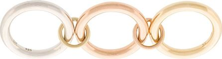 Spinelli Kilcollin Mercury linked ring