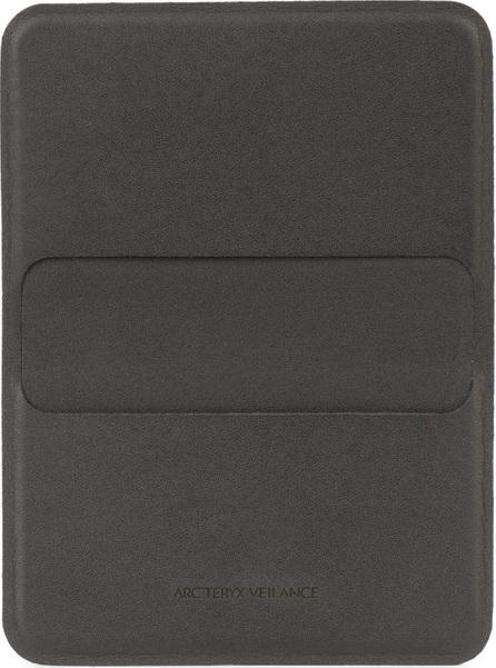 Arc'teryx Veilance Classy foldable cardholder