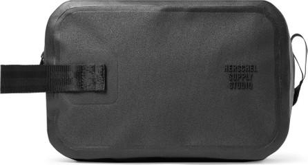 Herschel Supply Co. Studio Chapter Tarpaulin Wash Bag