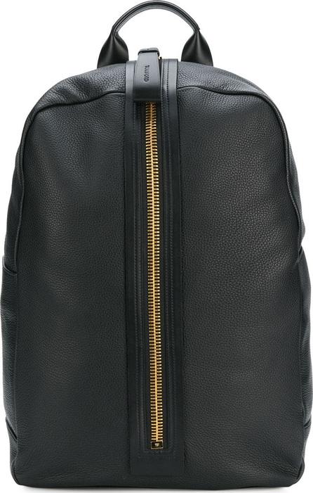 TOM FORD Zipped backpack