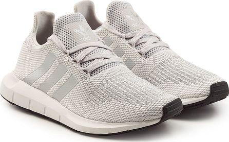 Adidas Originals Swift Run Textile Sneakers