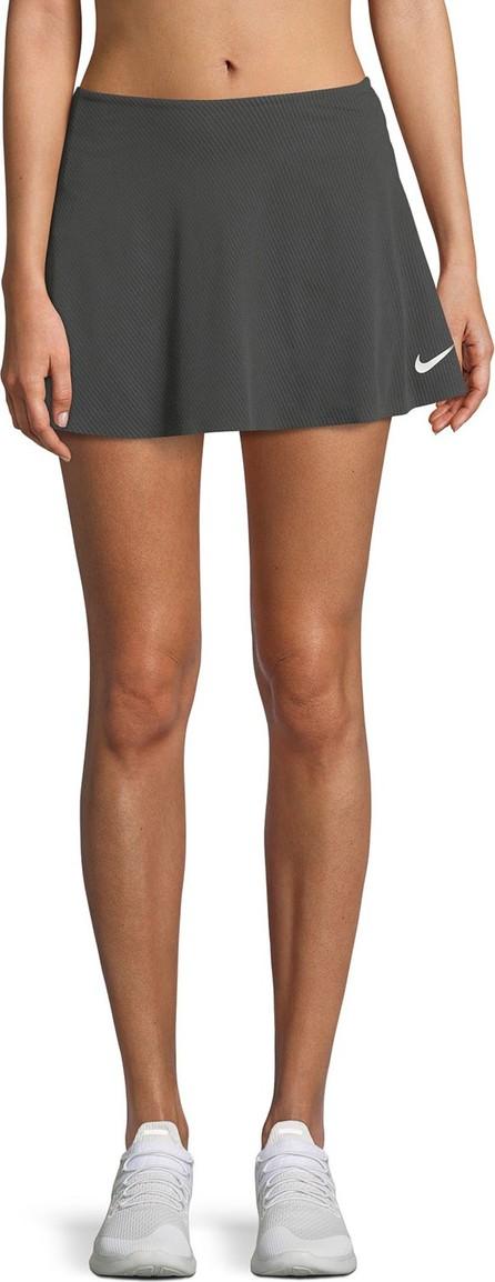 Nike Smash Performance Skirt
