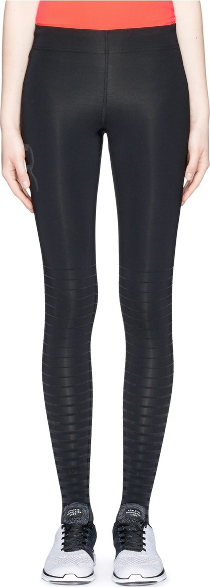 2Xu 'Elite Power Recovery' compression performance tights