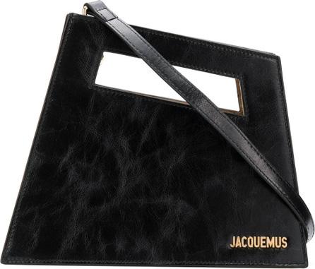 Jacquemus Trapezoid