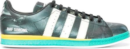 Adidas By Raf Simons Adidas x raf simons samba stan smith sneakers