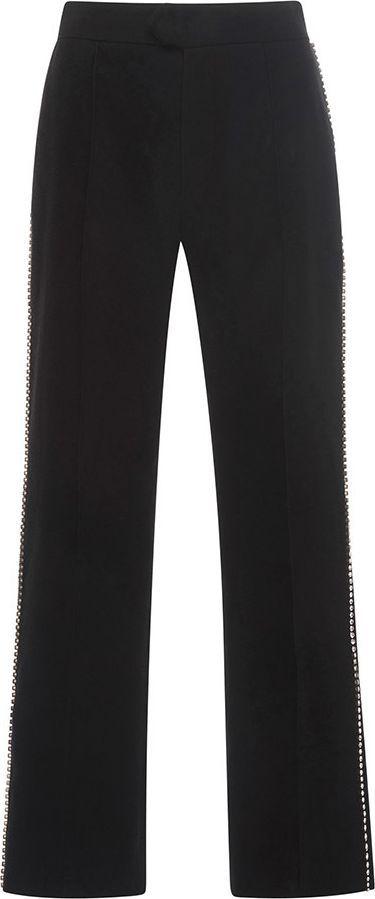 Isabel Marant Philea Embellished Pant