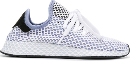 Adidas Adidas Originals Deerupt Run sneakers