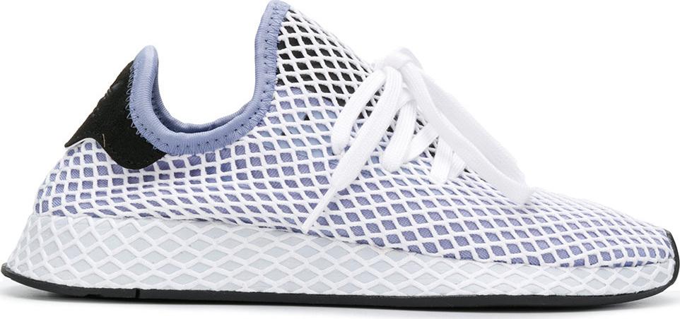 Adidas - Adidas Originals Deerupt Run sneakers