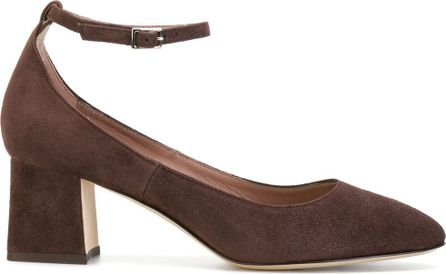 Gianna Meliani Carolin pumps