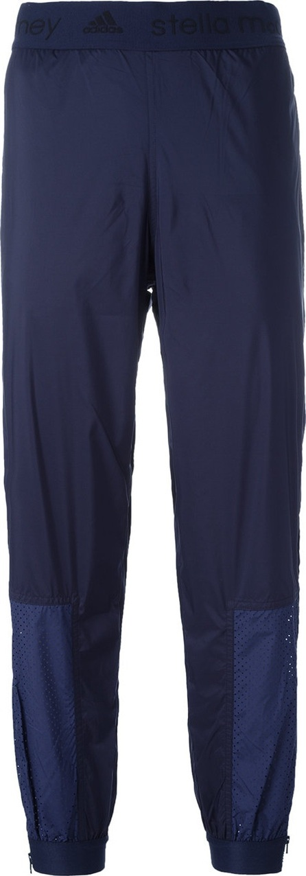 Adidas By Stella McCartney essential trackpants