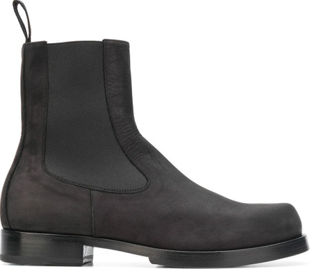 Alyx Chelsea boots