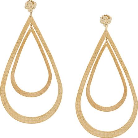 GAS Bijoux Bibis earrings
