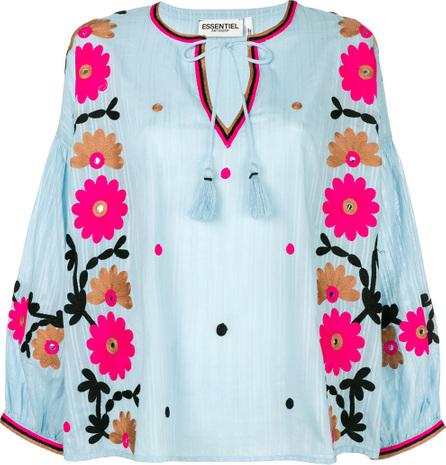 Essentiel Antwerp Papalouska blouse
